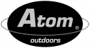 Atom Outdoors