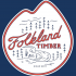 Folkland Timber