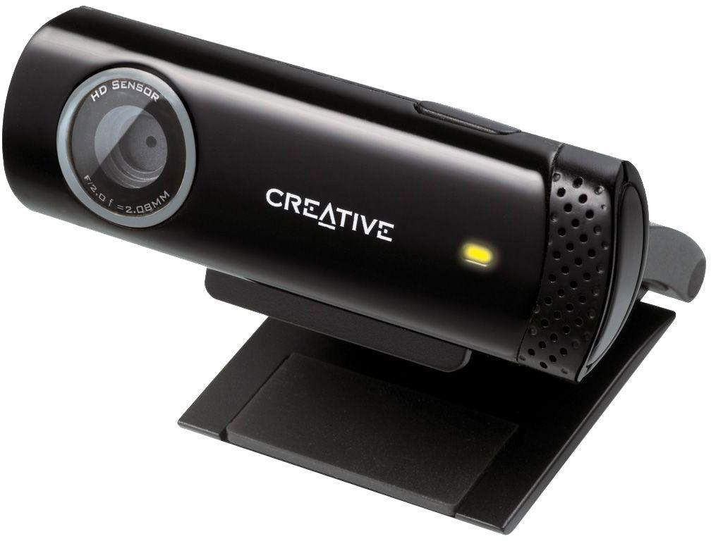 Контроллер веб камеры 2