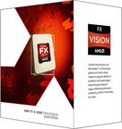 AMD FX-Series FX-6100 SAM3+ BOX FD6100WMGUSBX