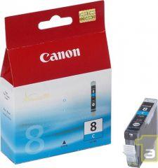 Canon CLI-8C CYAN (0621B001; CLI-8C; 06...