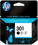 HP NO 301 Black