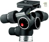 Manfrotto 405 GEARED HEAD