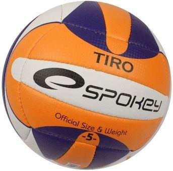 Spokey 80886 Tiro Orange