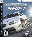 Need For Speed Shift 1