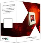 AMD FX-Series FX-4300 SAM3+ FD4300WMHKBOX