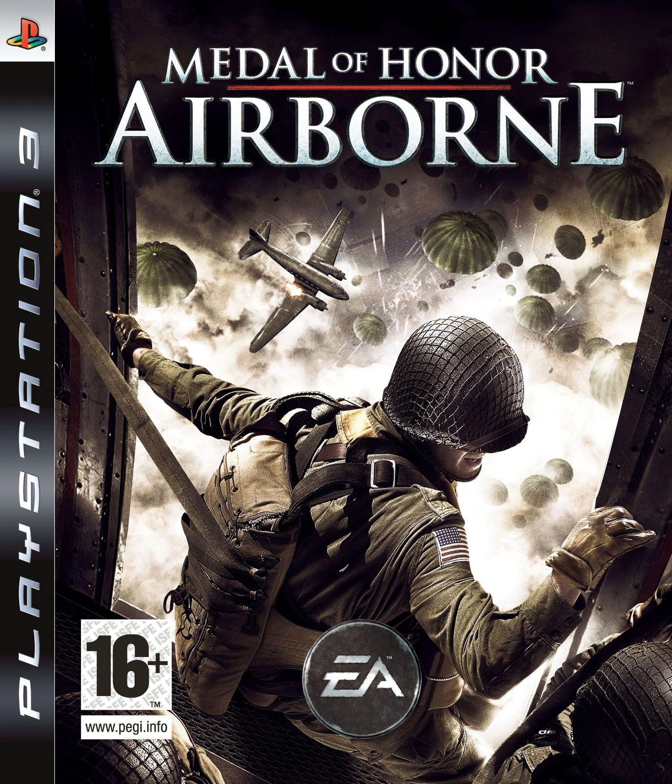 ���� Medal Honor Airborne 85536_xl.jpg