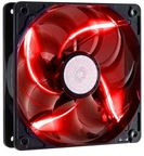 Cooler Master SickleFlow 120 2000 RPM Red LED R4-L2R-20AR-R1