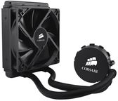 Corsair CPU Cooling Hydro Series H55 CW-9060010-WW