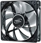 Deepcool Case Fan Wind Blade 120 Blue XDC-WB120