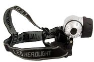 Arcas 9-LED Headlamp
