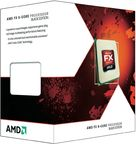AMD FX-Series FX-6350 SAM3+ BOX FD6350FRHKBOX