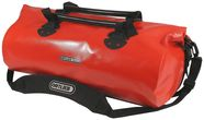 Ortlieb Rack-Pack 31 Red