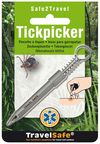 Travelsafe Tickpicker