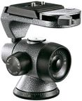 Gitzo GH3750QR Off Centre Ball Head Series 2