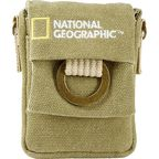 National Geographic 1147 Nano Camera Pouch