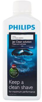 Philips Jet Clean HQ 200/ 50 (HQ 200/ 50)  7.10