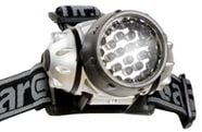 Arcas 28-LED Headlamp