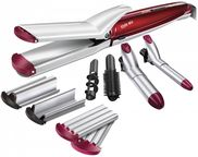 BaByliss MS-21E