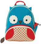 SkipHop Zoopack Owl