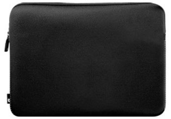 GoClever Neoprene Tablet Sleeve for 8\' Black (neosleeve black 8\')  1.00