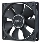 Deepcool Case Fan XFAN 120 XDC-XFAN120