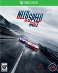 Need For Speed Rivals Xbox One