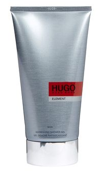 Hugo Boss Hugo Element 150ml Shower Gel  11.80
