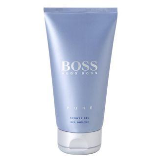 Hugo Boss Pure 150ml Shower gel  10.40