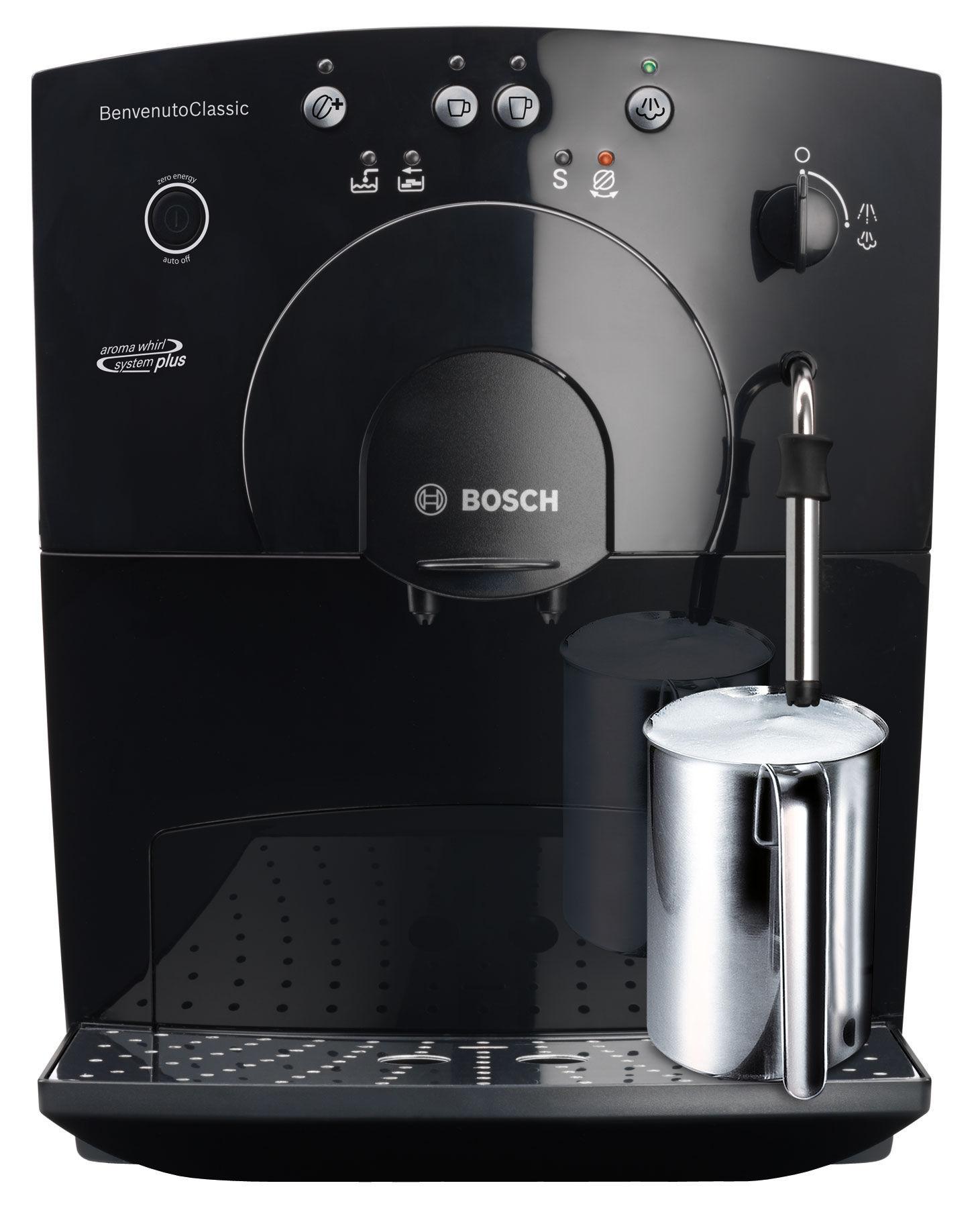 Siemens TK53009 :: Кофеварки :: Для кухни - мелкая бытовая техника :: Бытовая техника :: 1a.lv