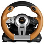 Speedlink Drift O.Z. Racing Wheel Black / Orange