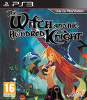 Witch And The Hundred Knight PS3