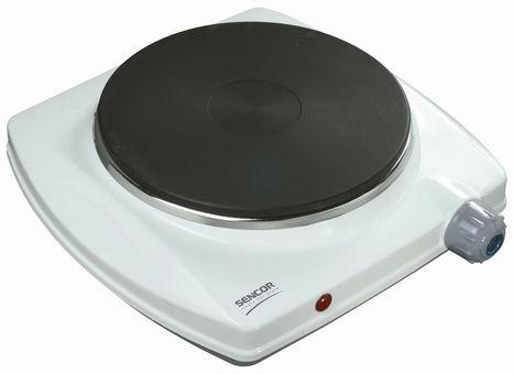Sencor SCP-1500 (SCP 1500)  16.00