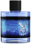 Playboy Super Playboy 100ml EDT