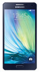 Samsung A500FU Galaxy A5 16GB 4G Midnight Black