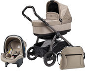 Peg Perego Set Modular Pop UP Cream IPMS010062MF26DX36