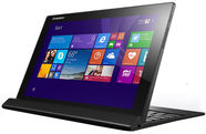 "Lenovo IdeaTab MIIX 3-1030 10.1"" 32GB Black"