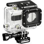 GoPro Dive Housing AHDEH-301