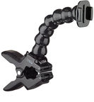 GoPro Jaws Clamp Mount ACMPM-001