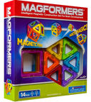 Magformers Magformers 14 63069