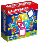 Magformers Magformers 30 63076