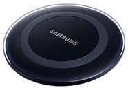 Samsung Wireless Charger For Samsung Galaxy S6 Black