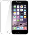 Tempered Glass Extreeme Shock Screen Protector For Apple iPhone 6 Plus