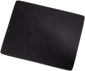 Hama Mouse Pad Black
