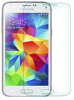 Tempered Glass Extreeme Shock Screen Protector For Samsung S5 Mini