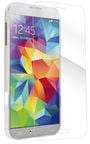 Tempered Glass Extreeme Shock Screen Protector For Samsung Galaxy S5