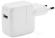 Apple Original USB Plug Travel Charger iPhone 4/4S/5/5S/6 Plus White