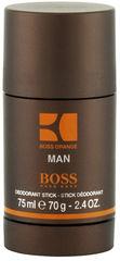Hugo Boss Boss Orange Man 75ml