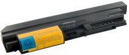 Whitenergy Battery Lenovo ThinkPad R61/14 4400mAh