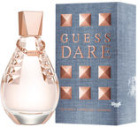 Guess Dare 50ml EDT